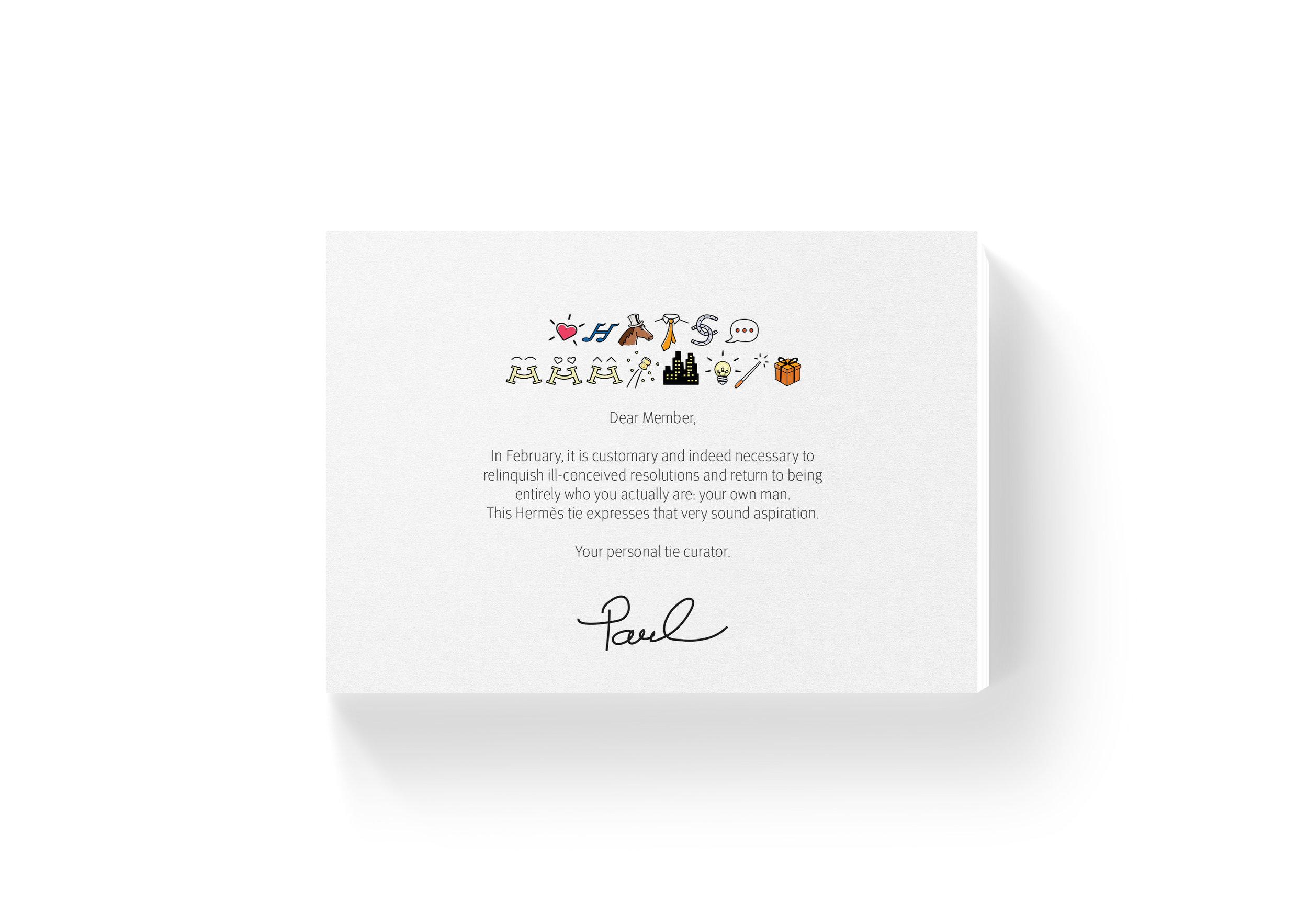 CARDS_FINAL_02.jpg