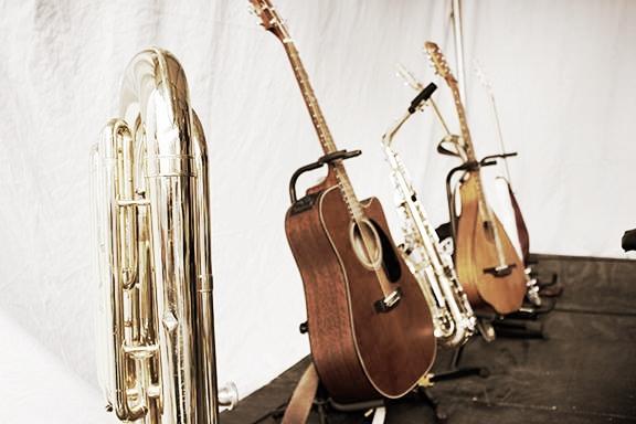 du instruments.jpg