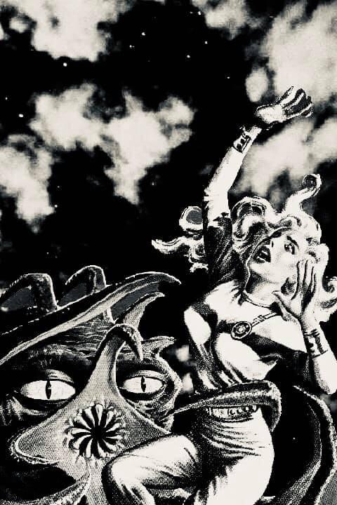 darkwave dance.jpg