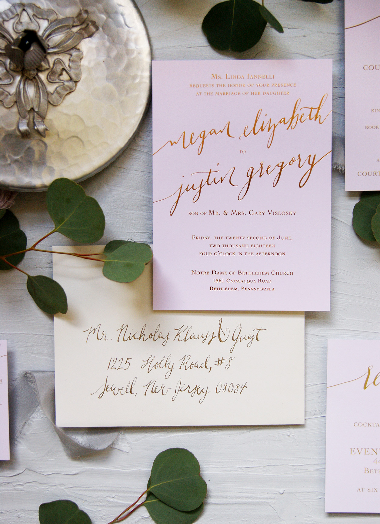 Blush-and-gold-custom-wedding-invite.jpg
