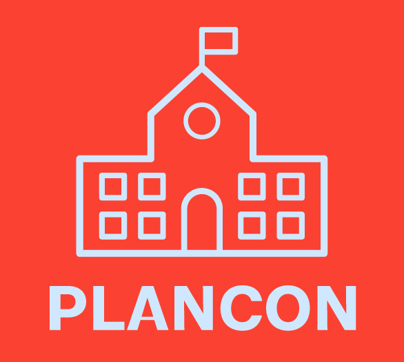 plancon.png