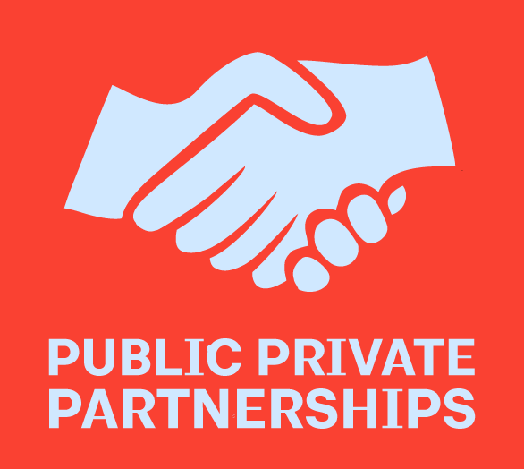 Public Private Partnerships will help architects! Pennsylvania can get on board with great incentives for communities by financing, designing, constructing, operating and maintaining state projects through the private sector.