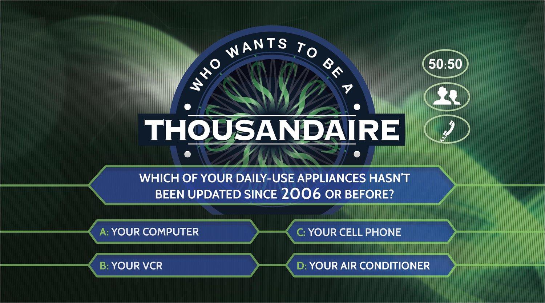SAN-1604-Thousandaire+Direct+Mail+Piece-2006-page-001.jpg