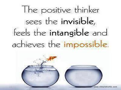positive-thinker.jpg