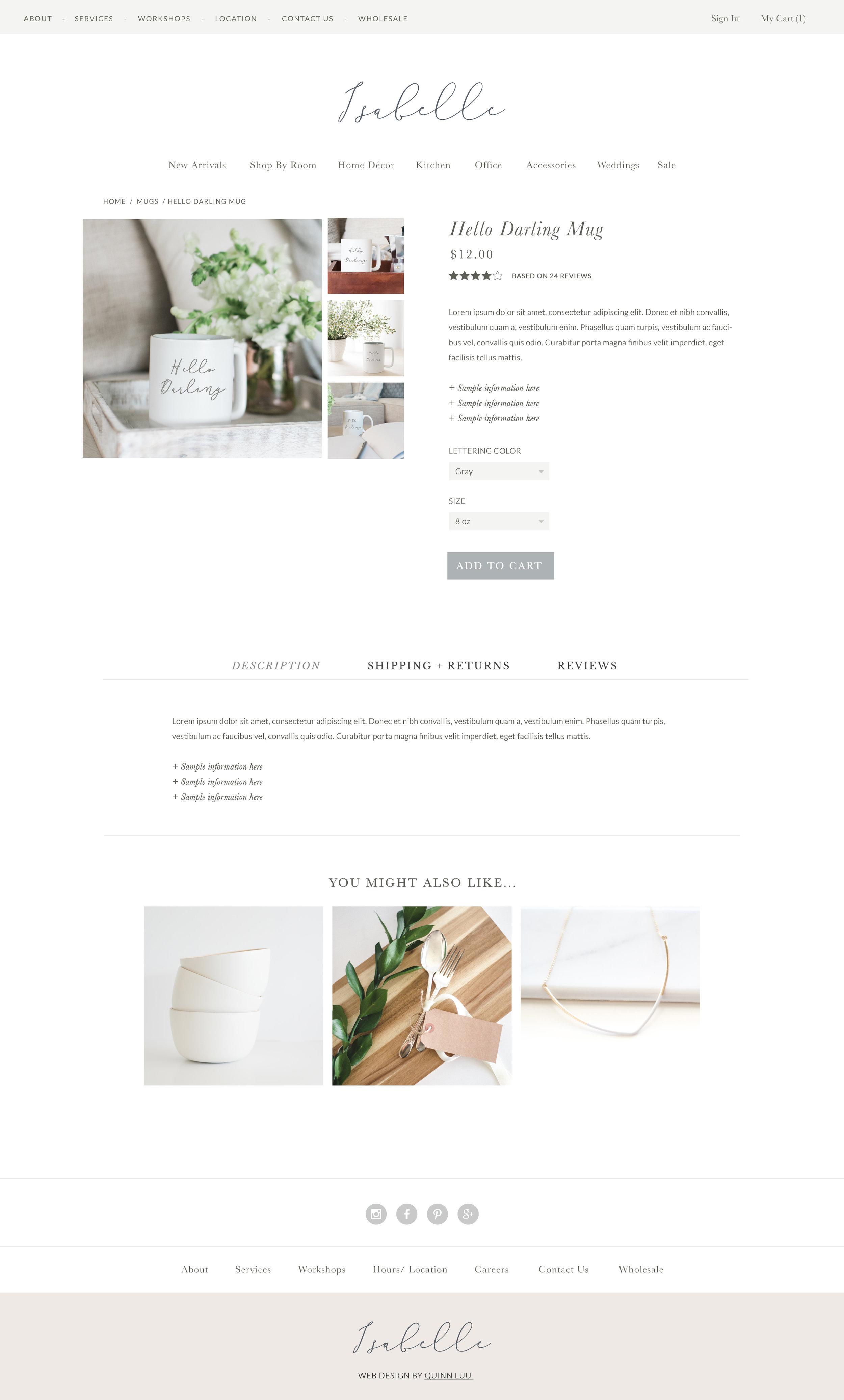 Isabelle_byQuinnLuu_ShopSpecific.jpg