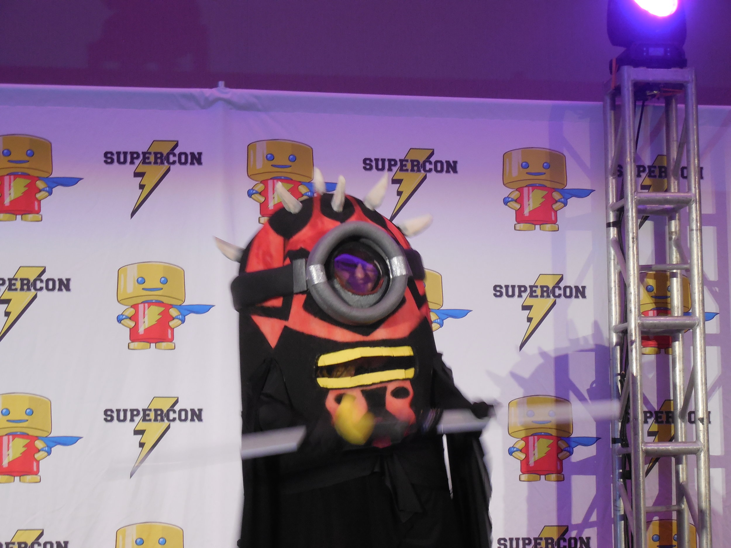 Supercon 2016 Cosplay Contest (73).JPG