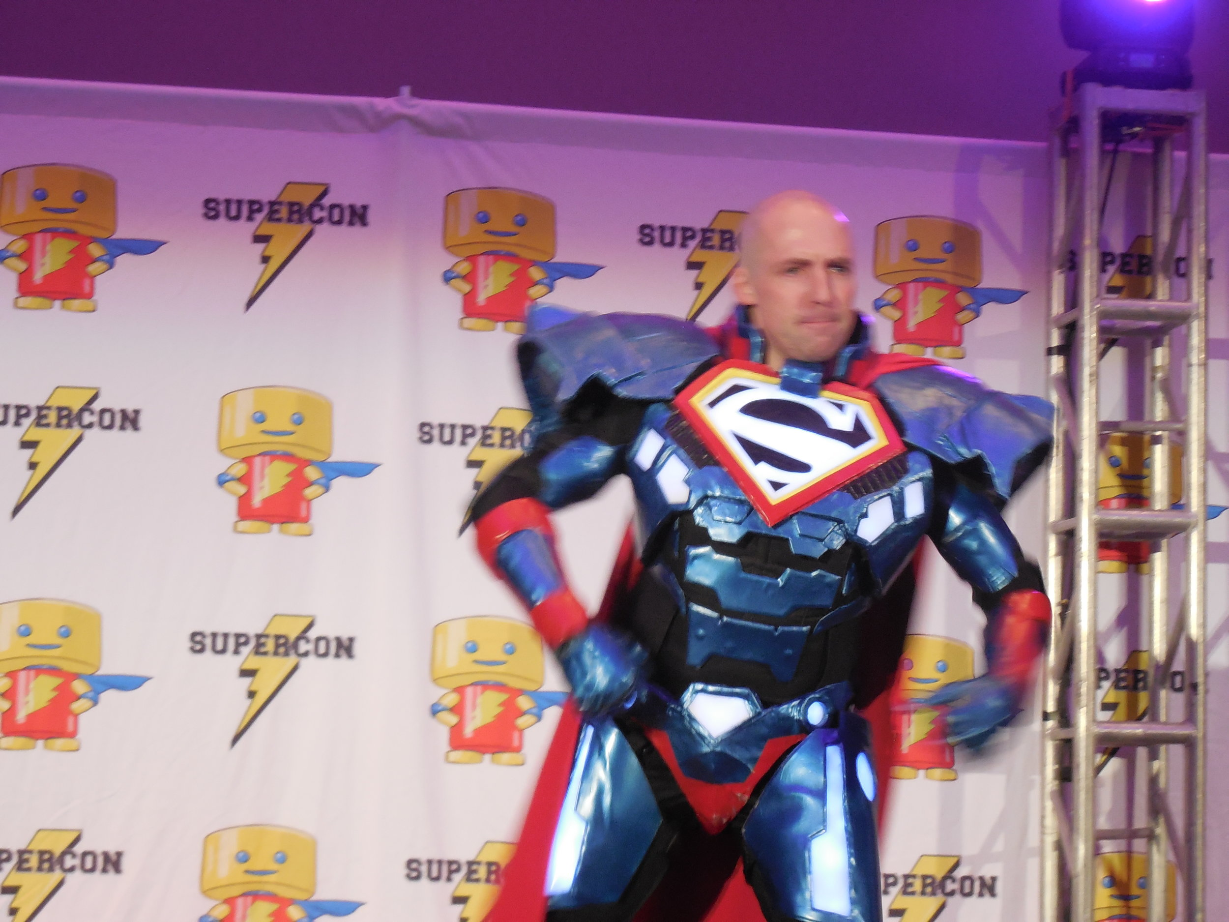 Supercon 2016 Cosplay Contest (65).JPG
