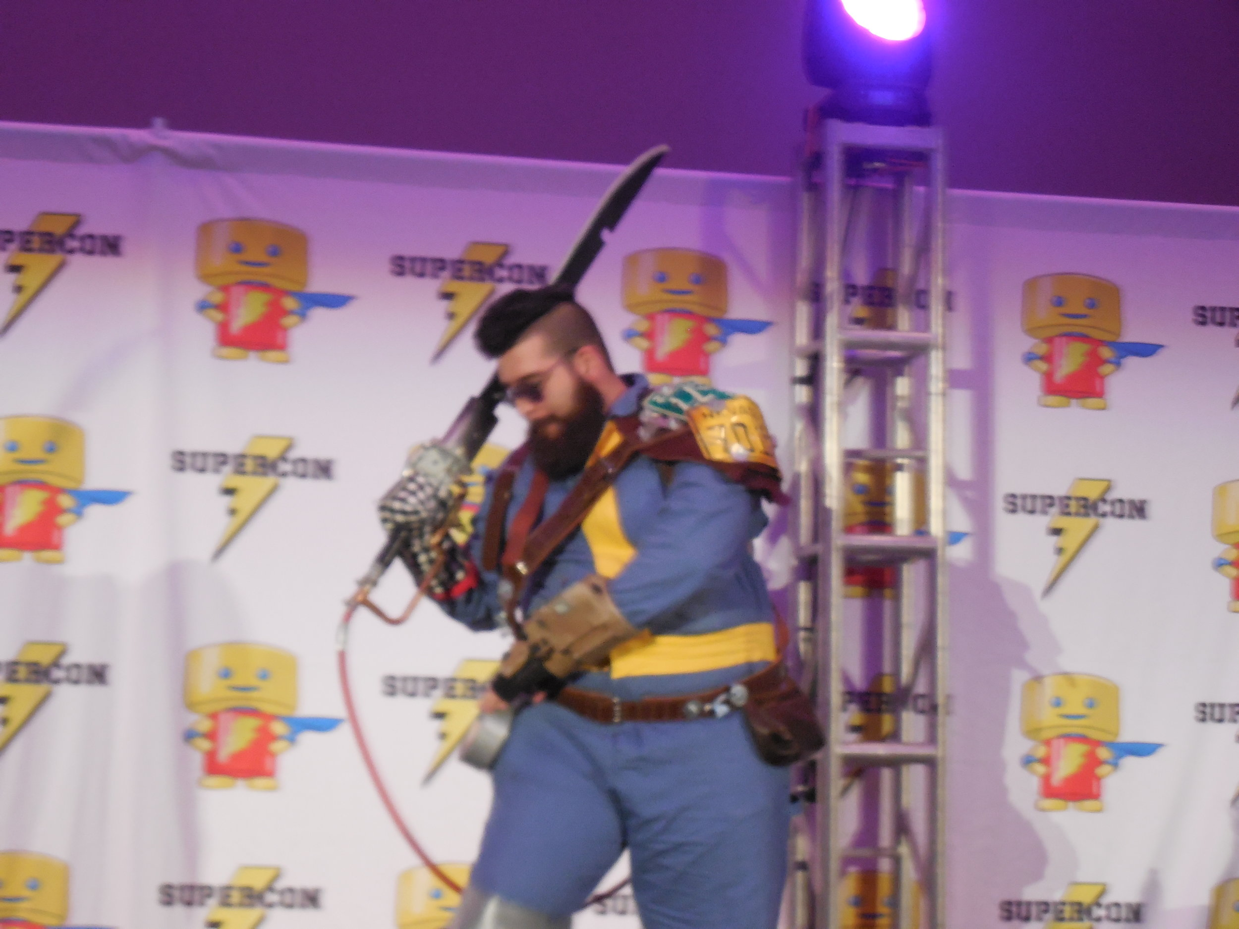 Supercon 2016 Cosplay Contest (59).JPG