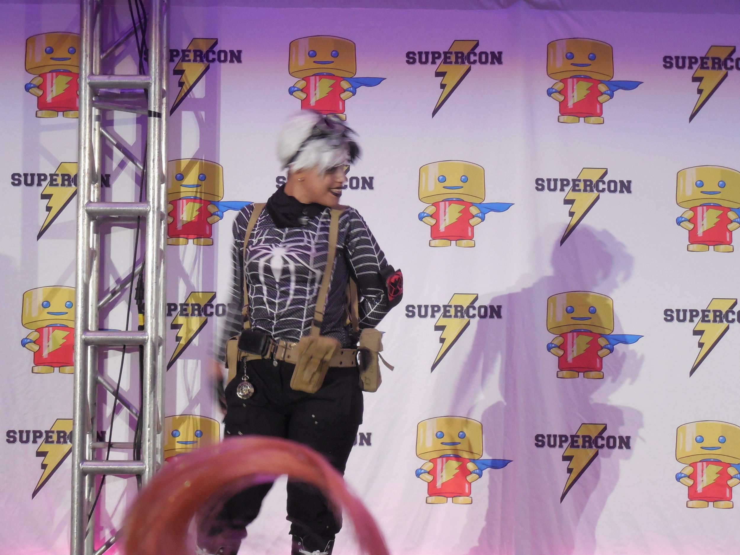 Supercon 2016 Cosplay Contest (58).JPG