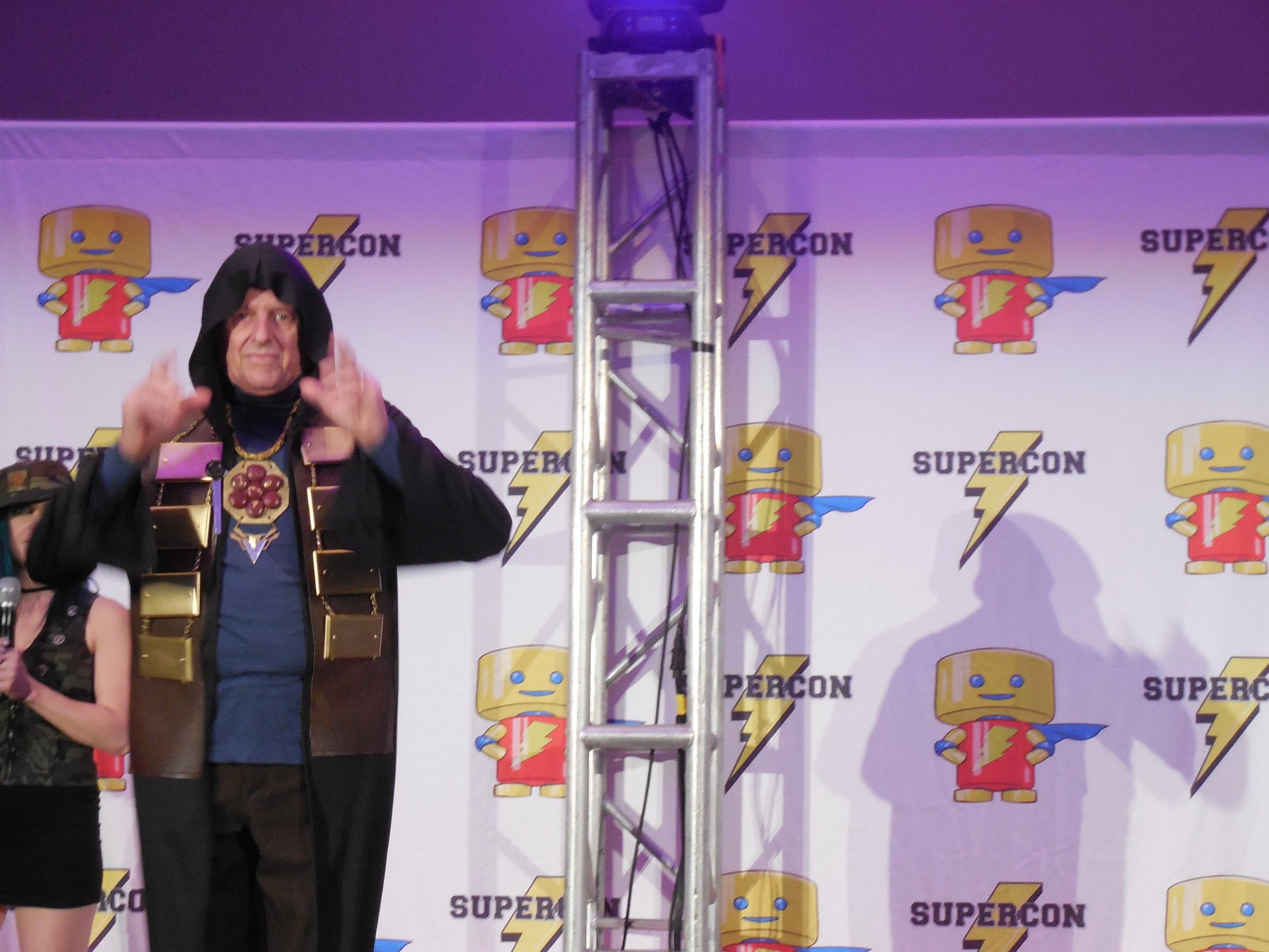 Supercon 2016 Cosplay Contest (46).JPG