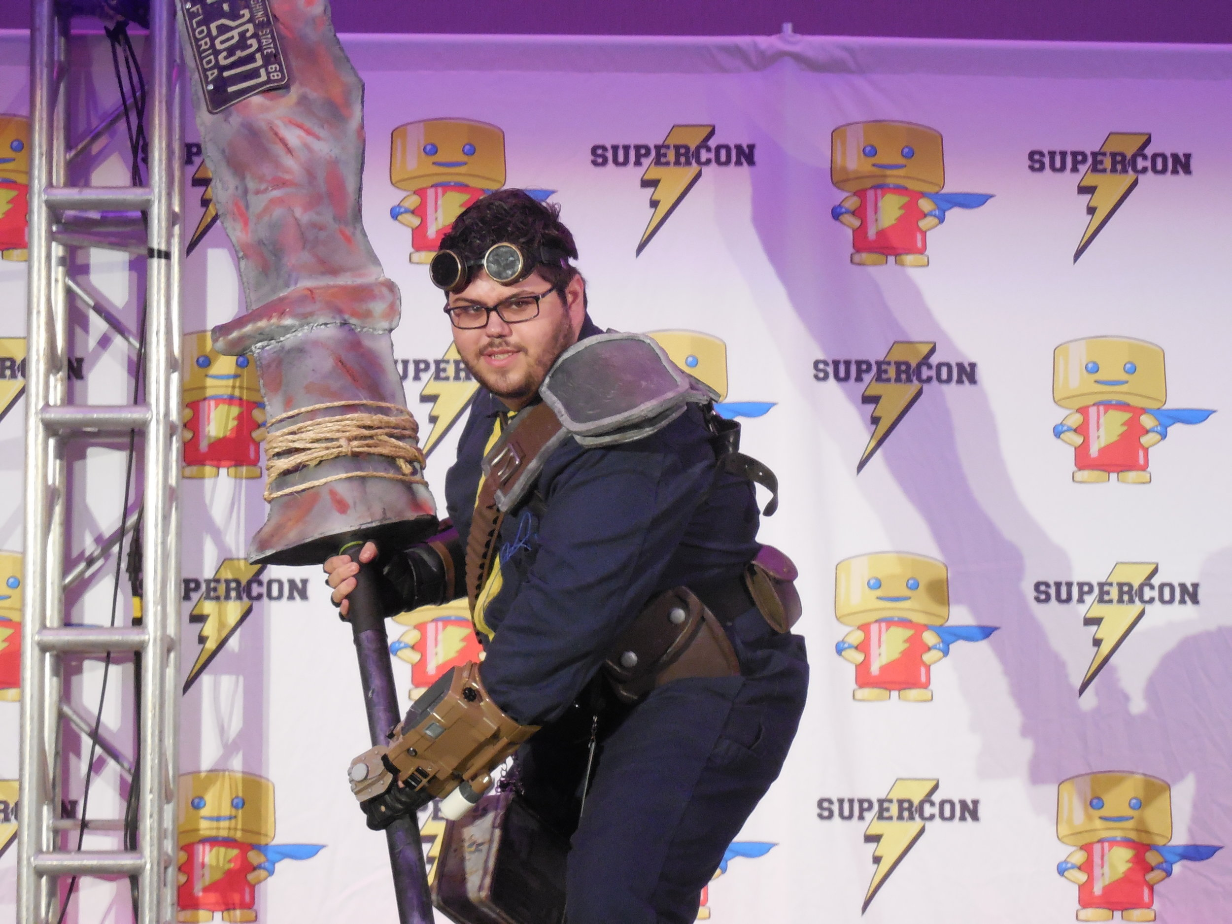 Supercon 2016 Cosplay Contest (44).JPG