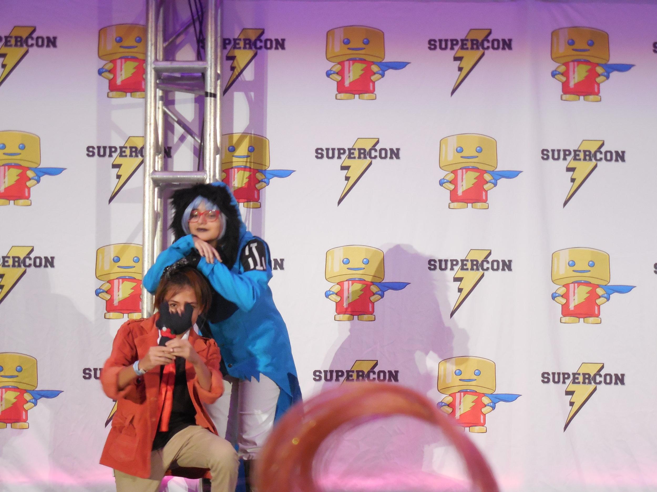 Supercon 2016 Cosplay Contest (40).JPG