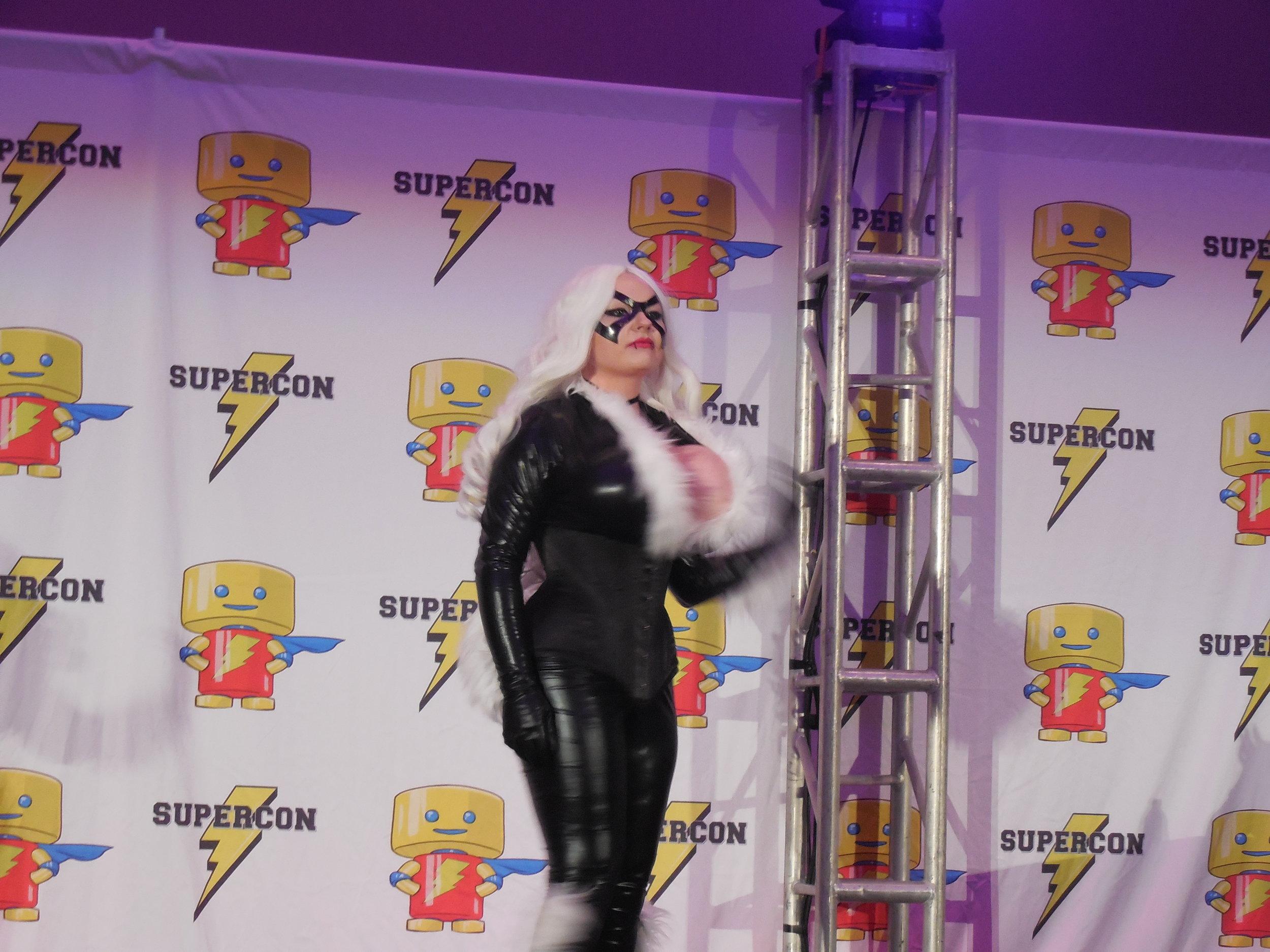 Supercon 2016 Cosplay Contest (34).JPG