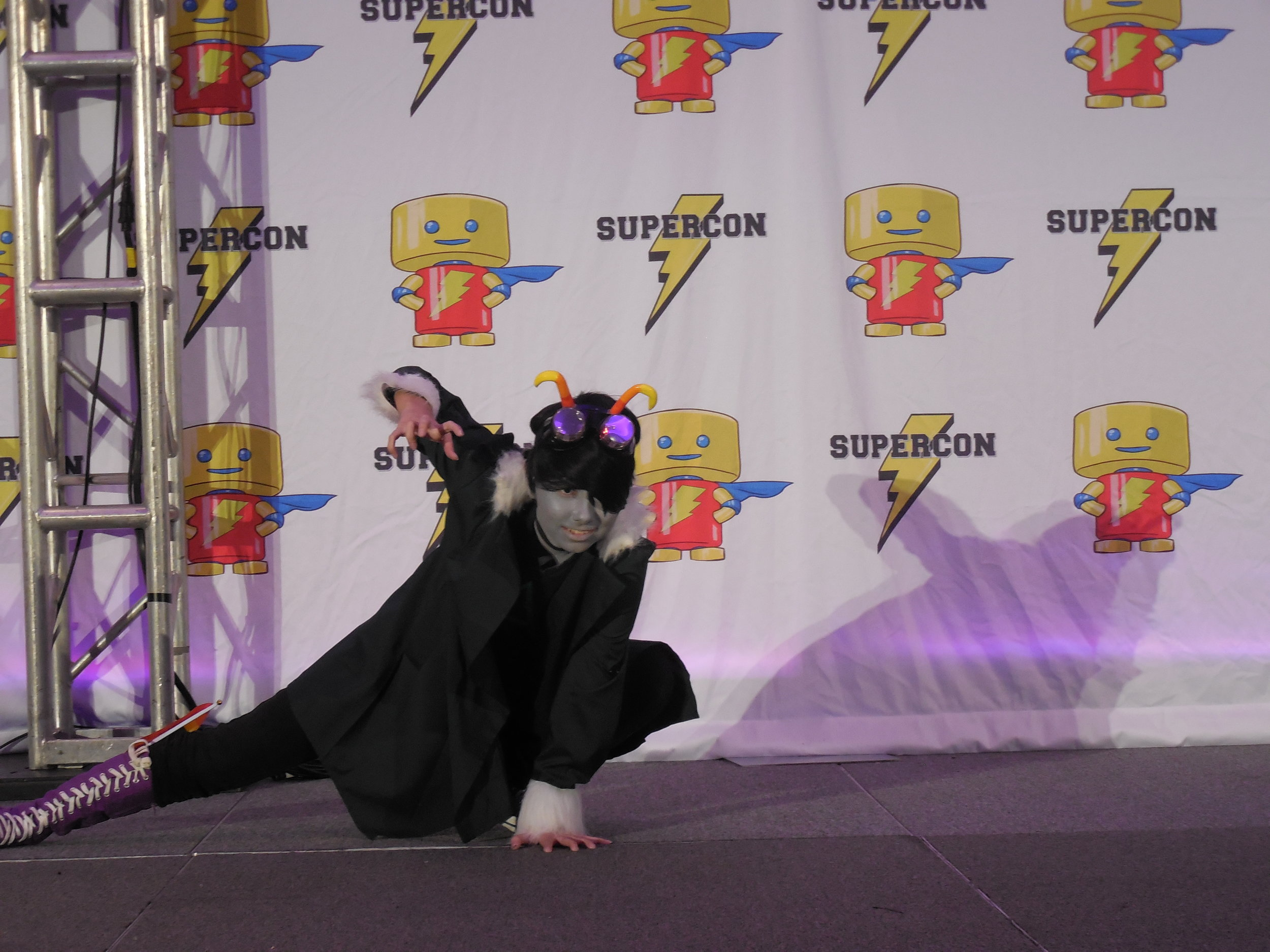 Supercon 2016 Cosplay Contest (28).JPG
