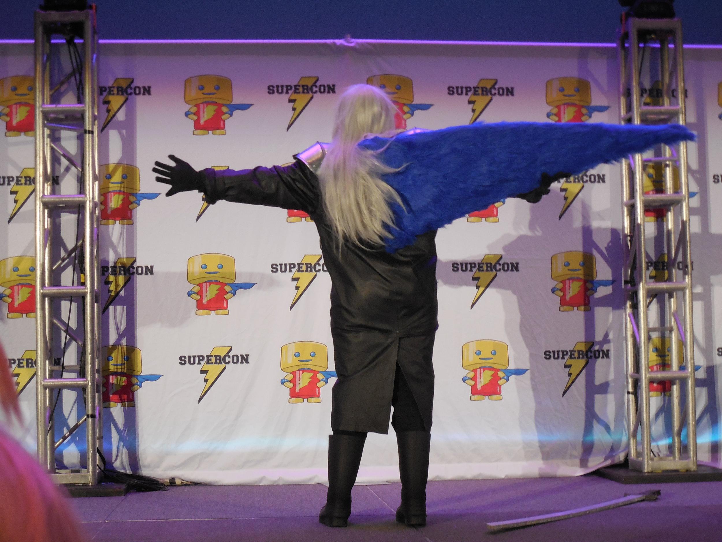 Supercon 2016 Cosplay Contest (17).JPG