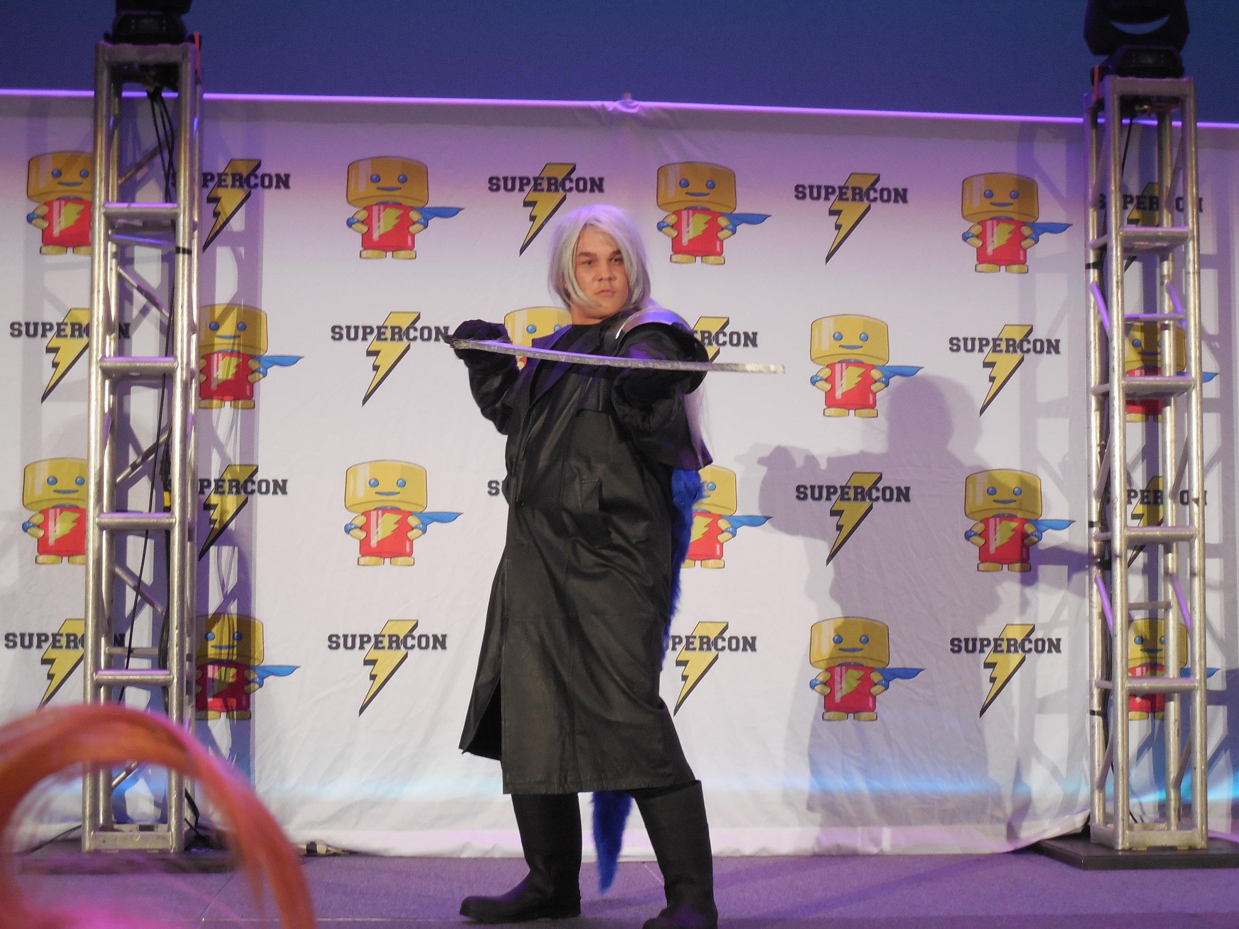 Supercon 2016 Cosplay Contest (16).JPG