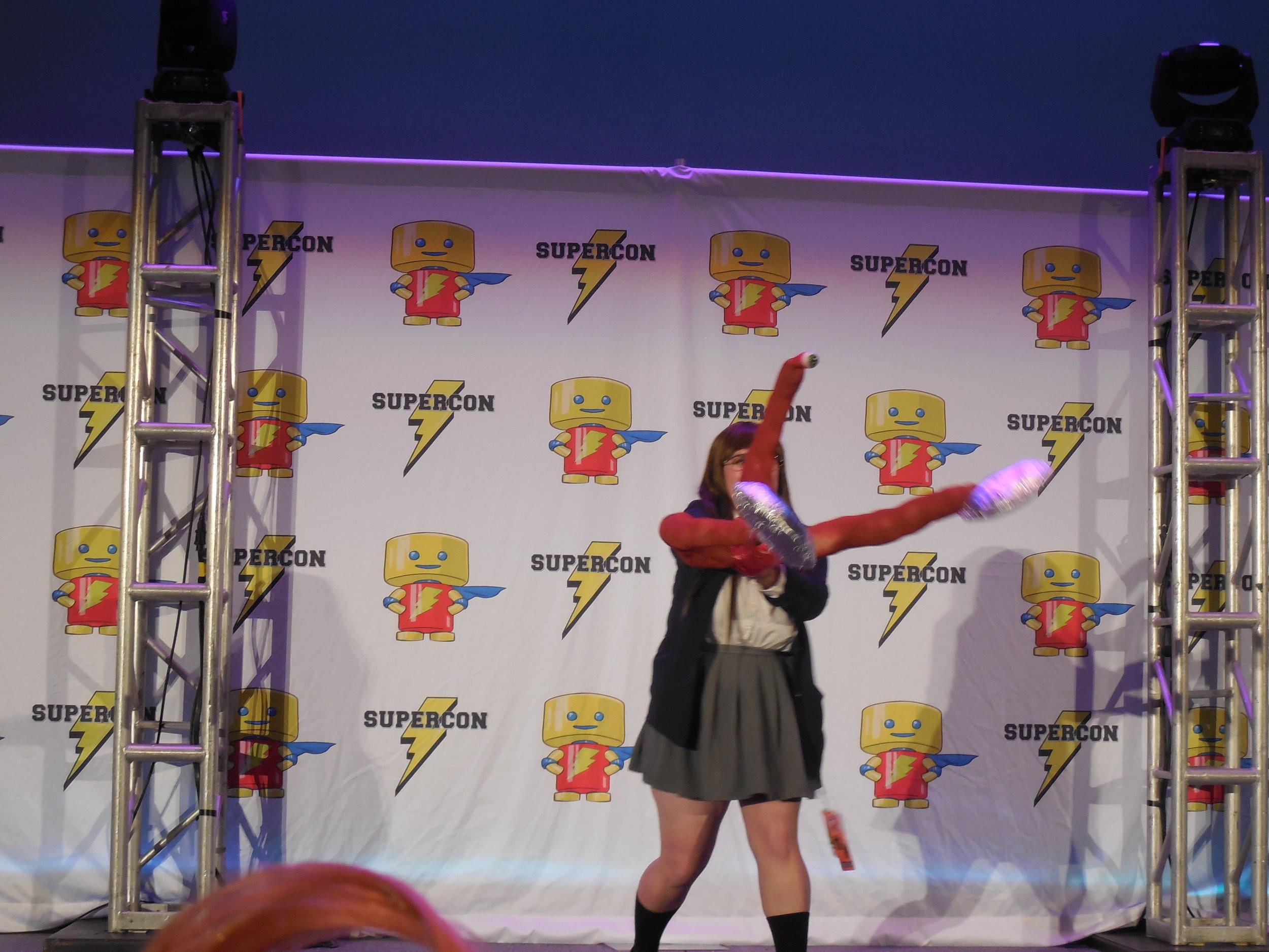 Supercon 2016 Cosplay Contest (13).JPG