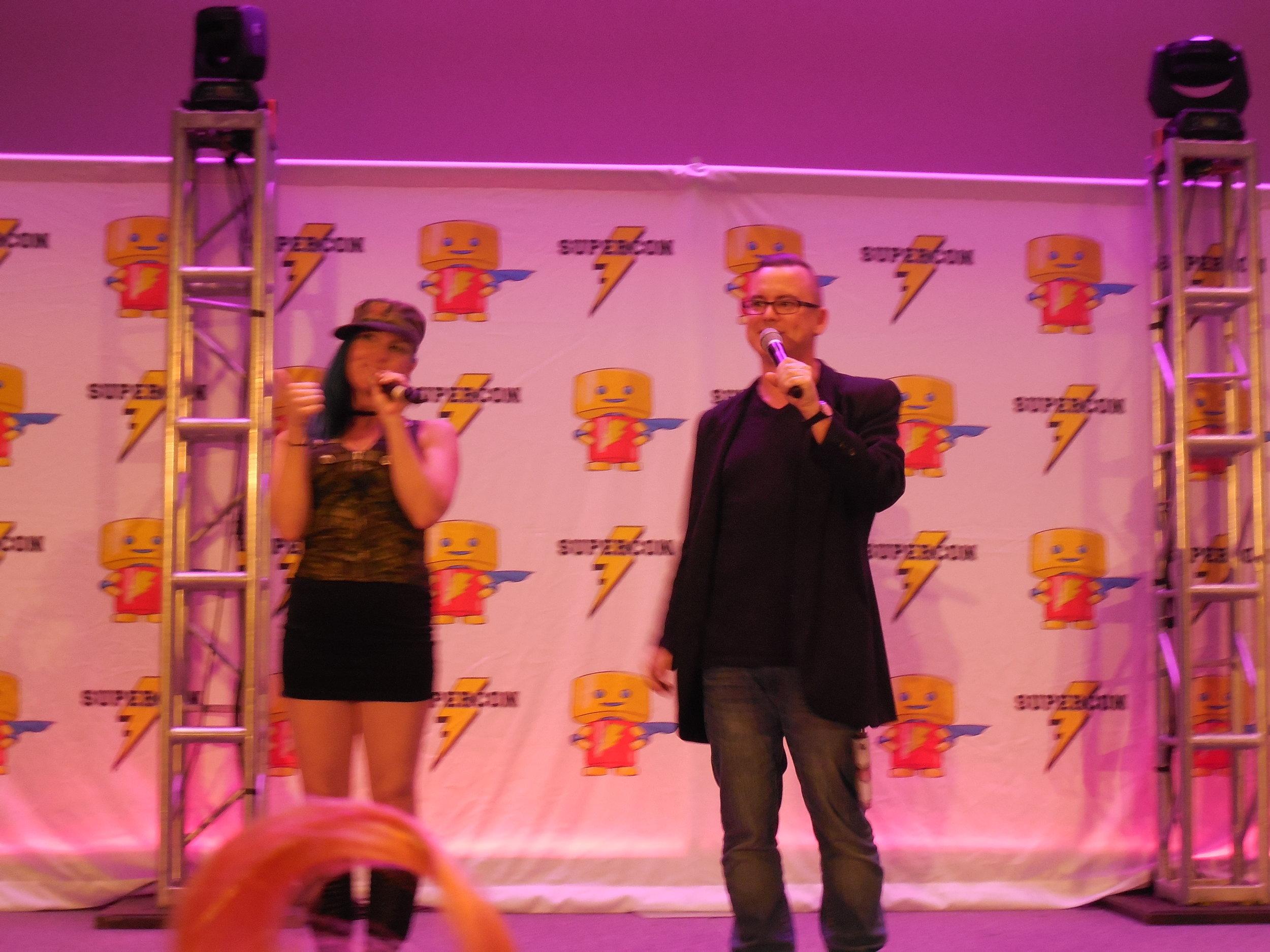 Supercon 2016 Cosplay Contest (5).JPG