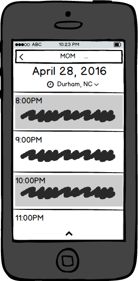 Different Timezone.png