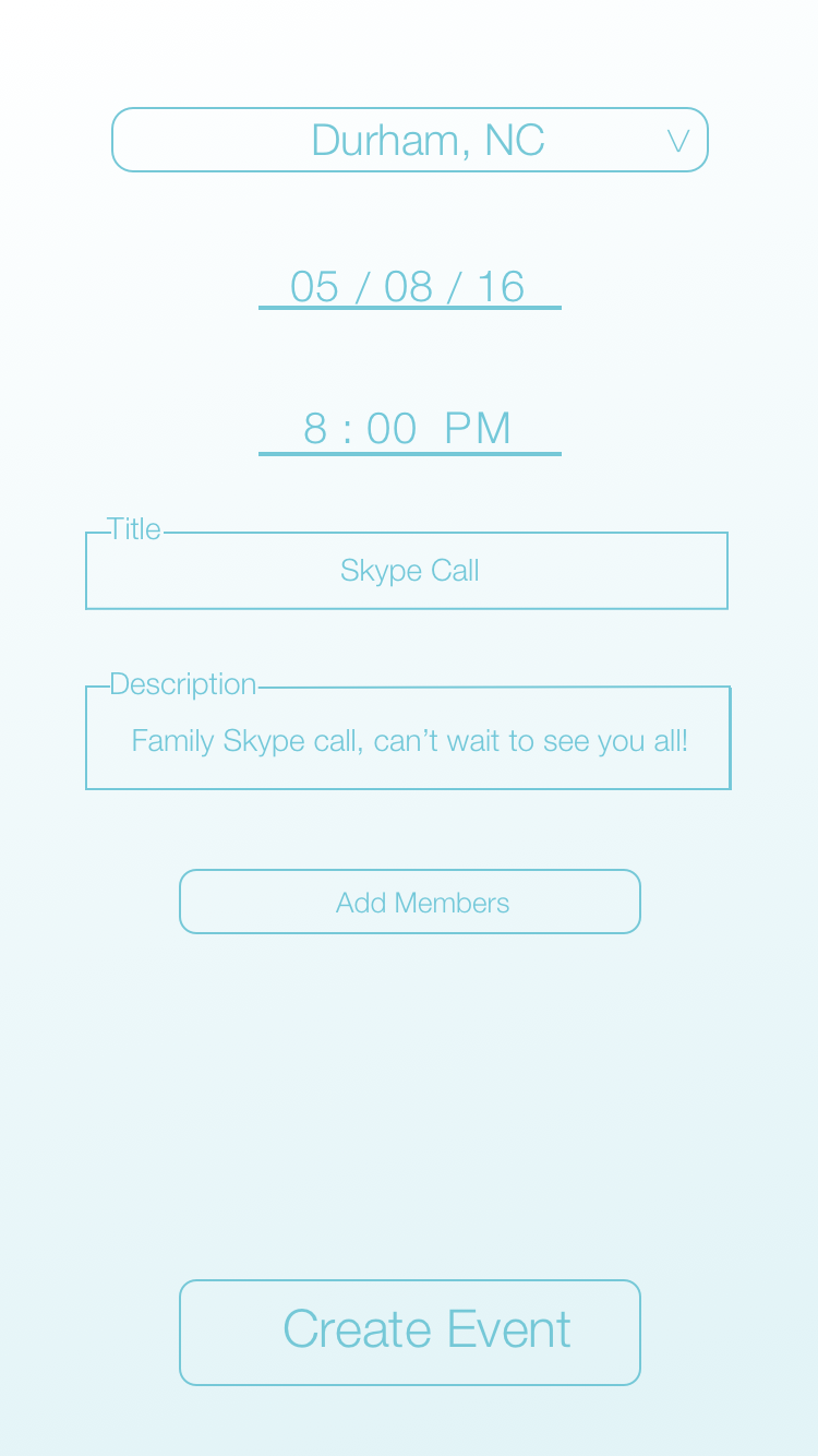iPhone 6 Copy 2.png