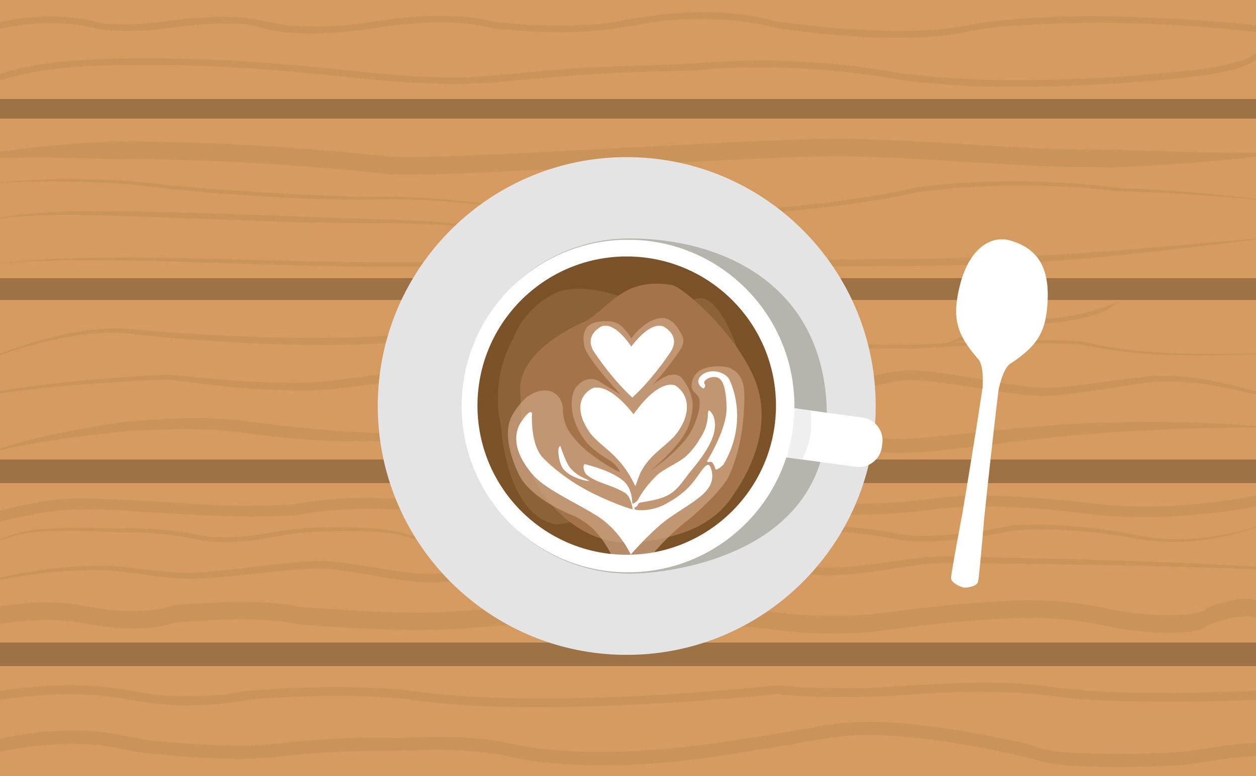 Latte-Art-1.jpg