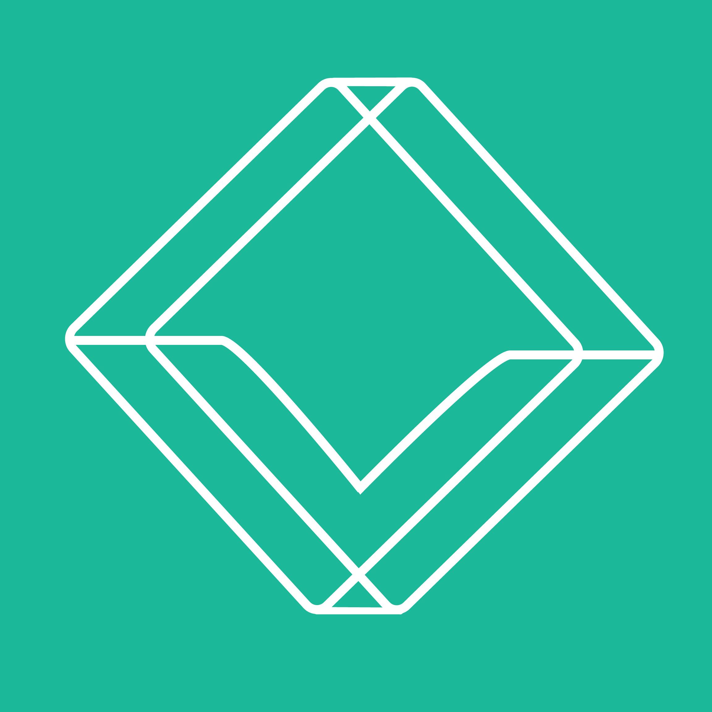 "Iteration 3: ""V"" created to add Venn aspect."