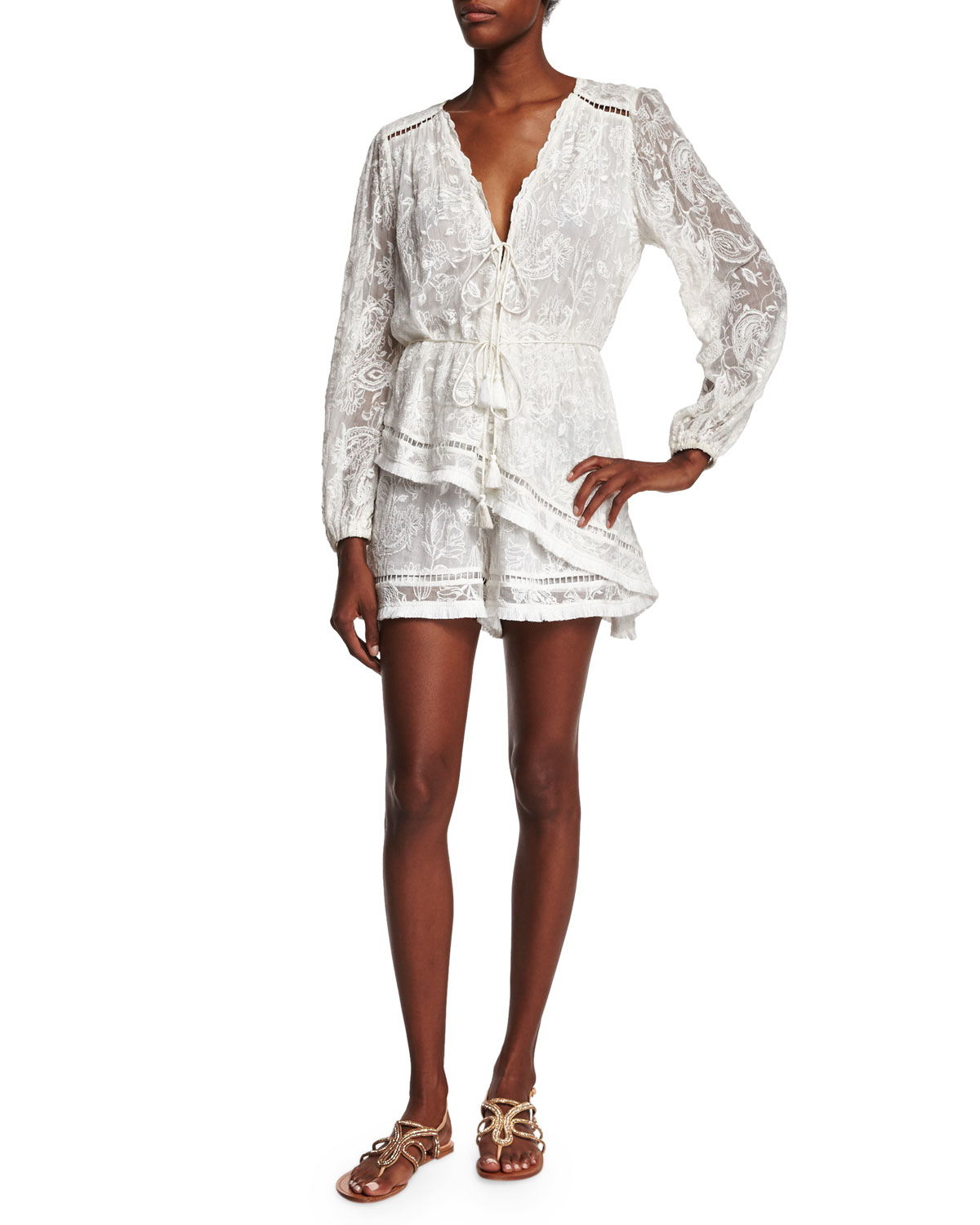 zimmermann-ivory-henna-floating-fringe-short-playsuit-white-product-0-256426245-normal.jpg