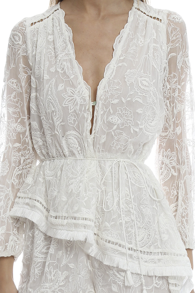 zimmermann-ivory-henna-floating-playsuit-white-product-2-427205700-normal.jpg