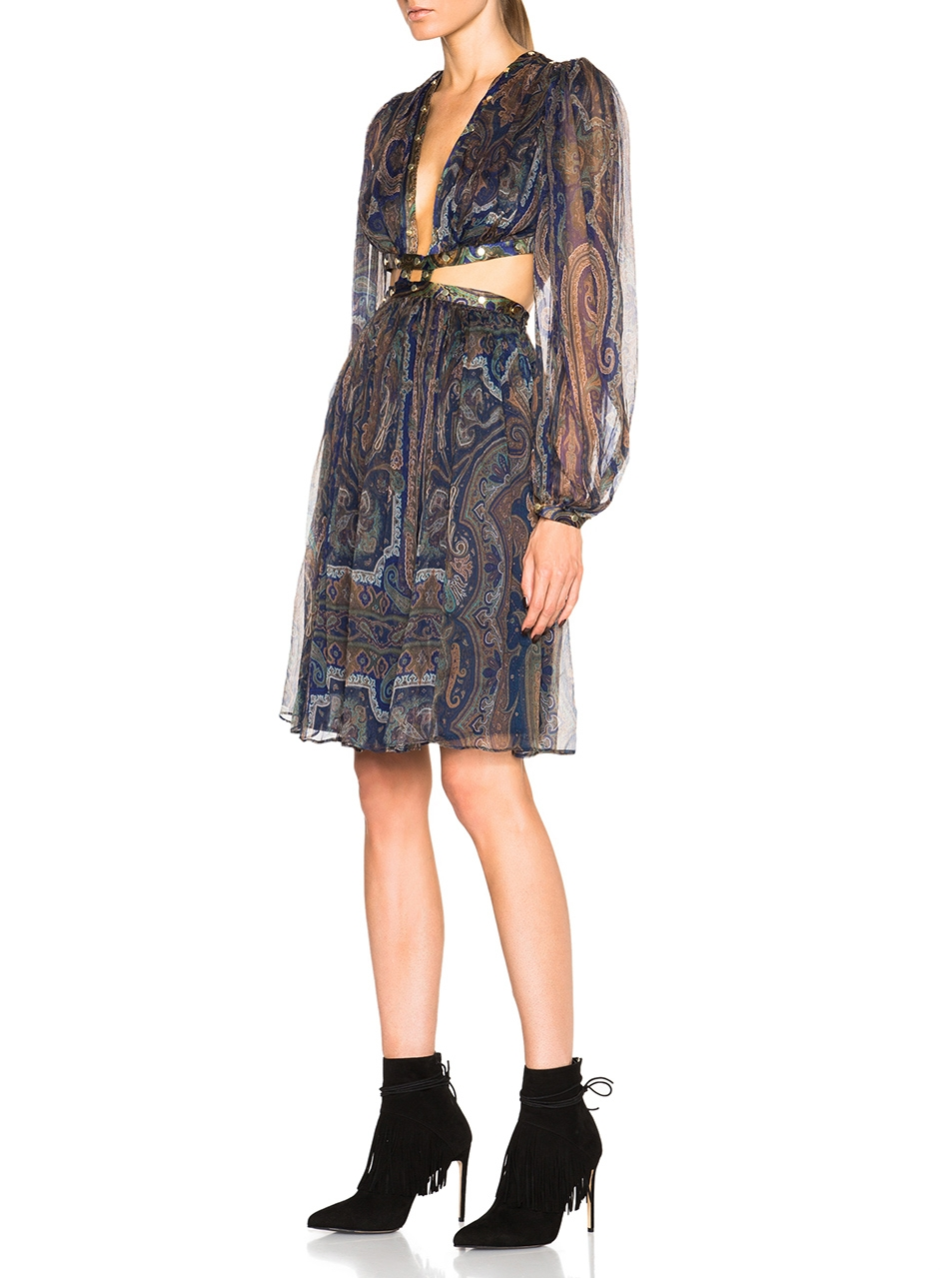 zimmermann-paisley-esplanade-rivet-dress-product-2-275347093-normal.jpg