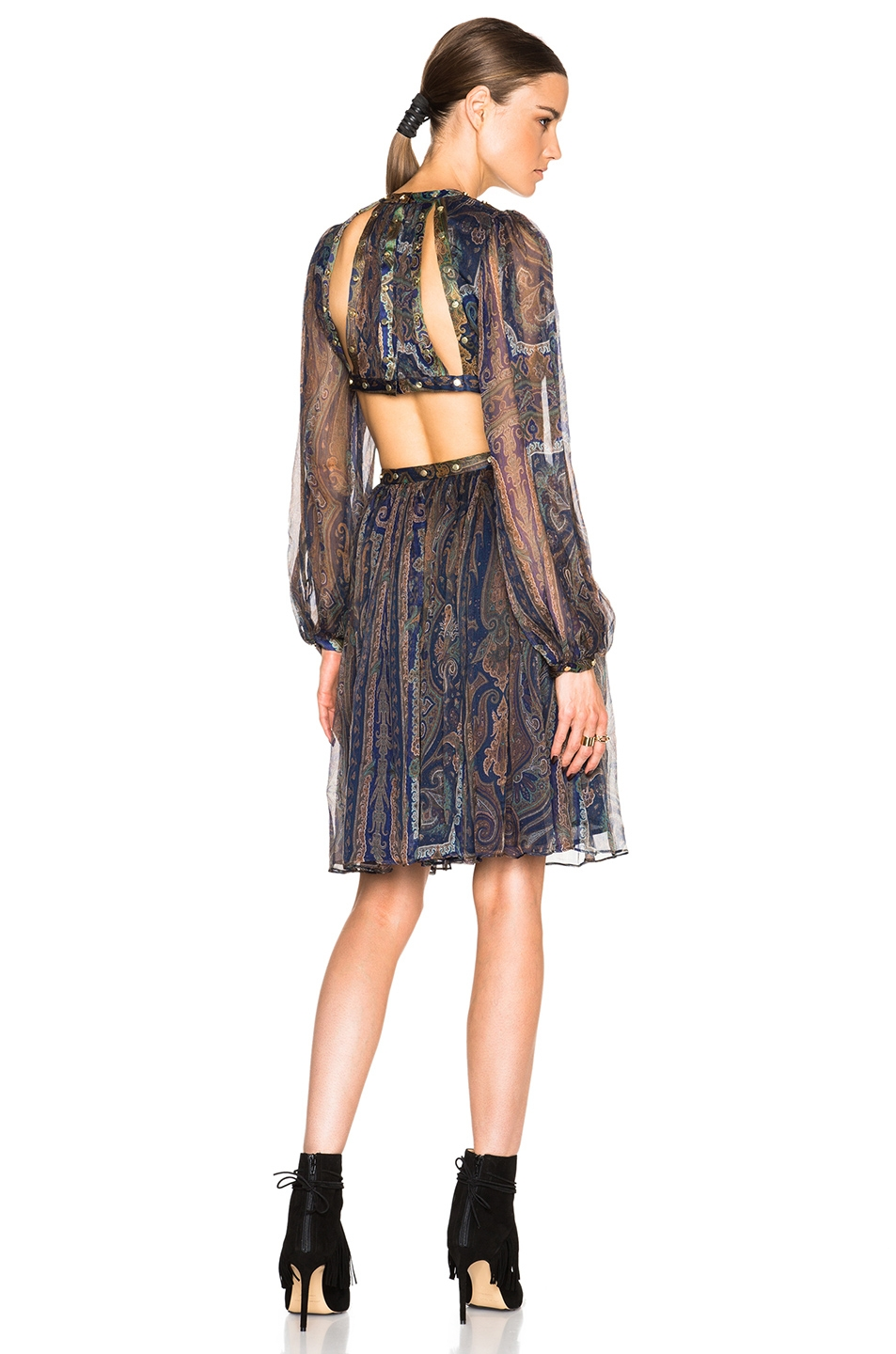 zimmermann-paisley-esplanade-rivet-dress-product-3-275347111-normal.jpg