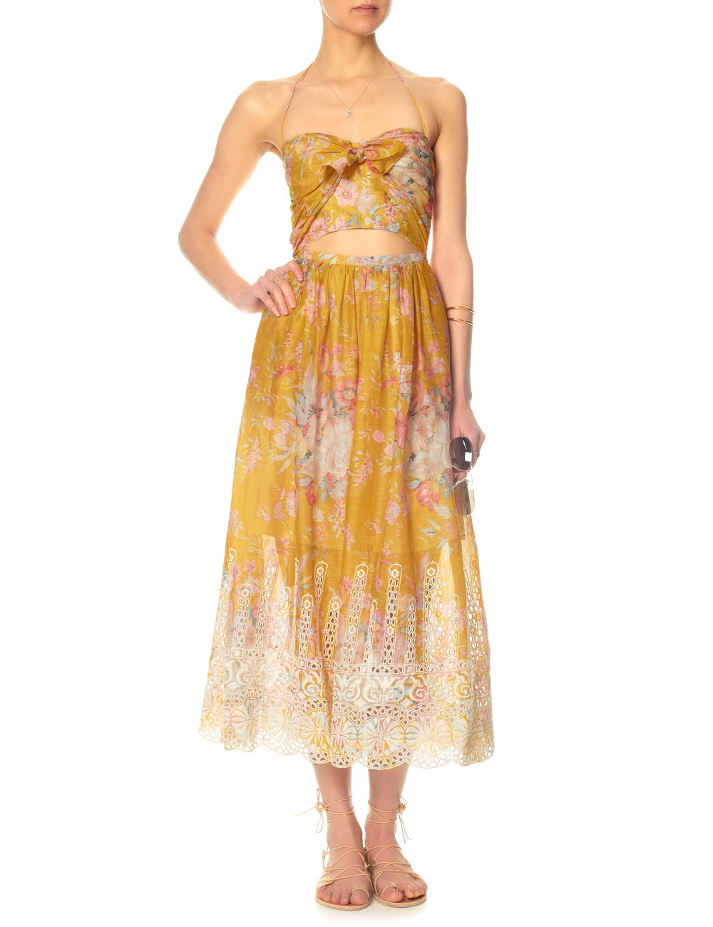 zimmermann-yellow-mustard-floral-cotton-scallop-dress-product-1-25666836-3-928201184-normal.jpg