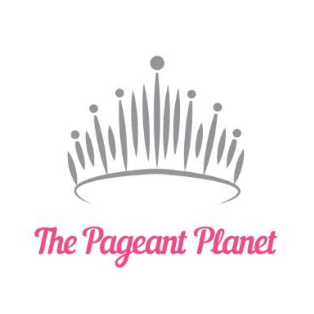 Pinterest Clients Logos.png