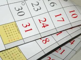 calendarpages