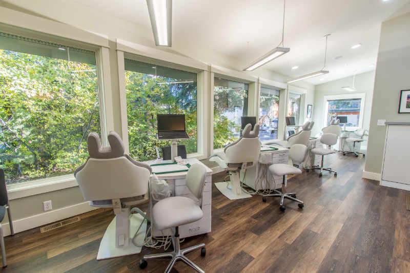 clinic windows-w800-h600.jpg