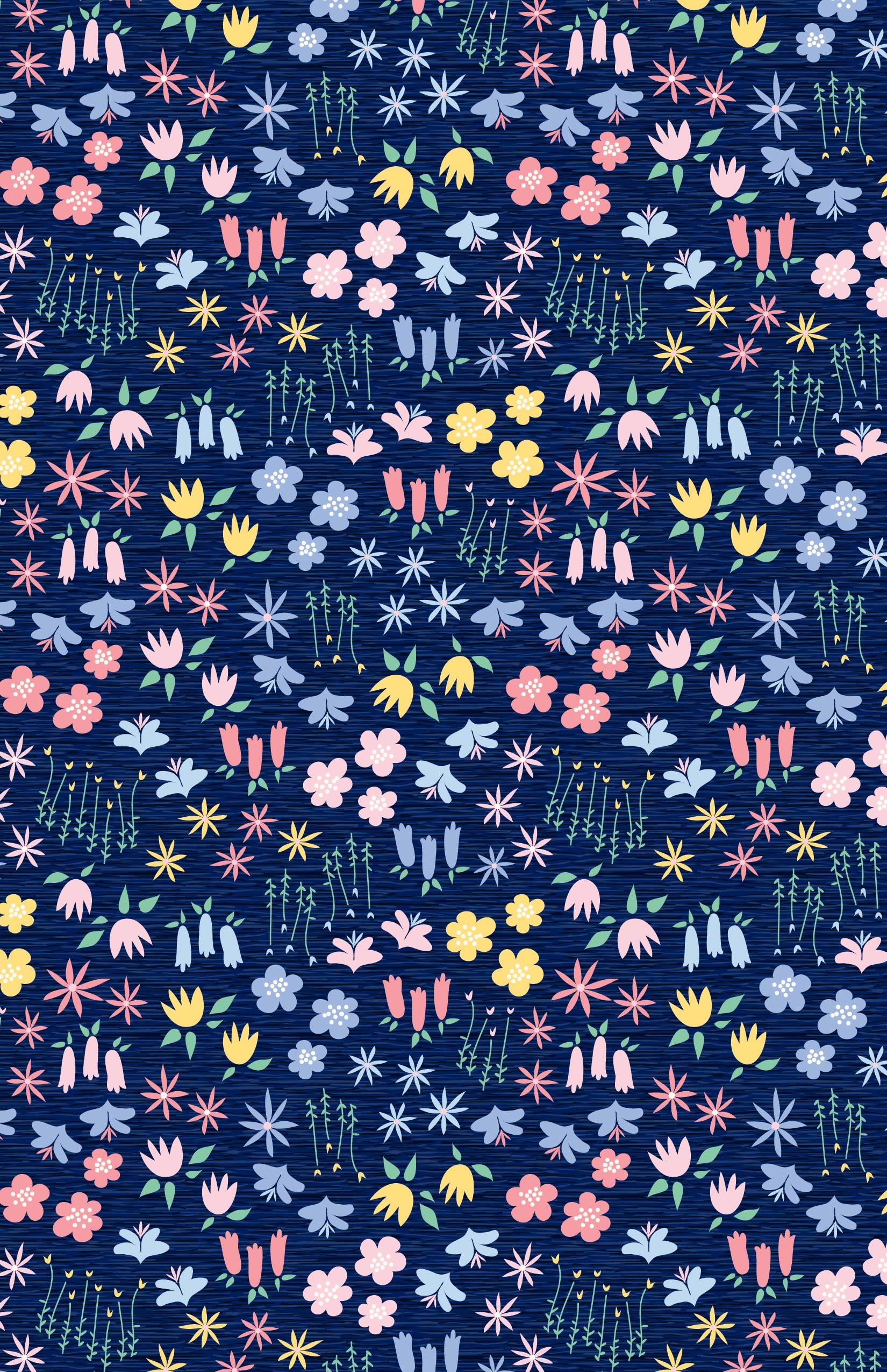 flower cut shapes-01.jpg