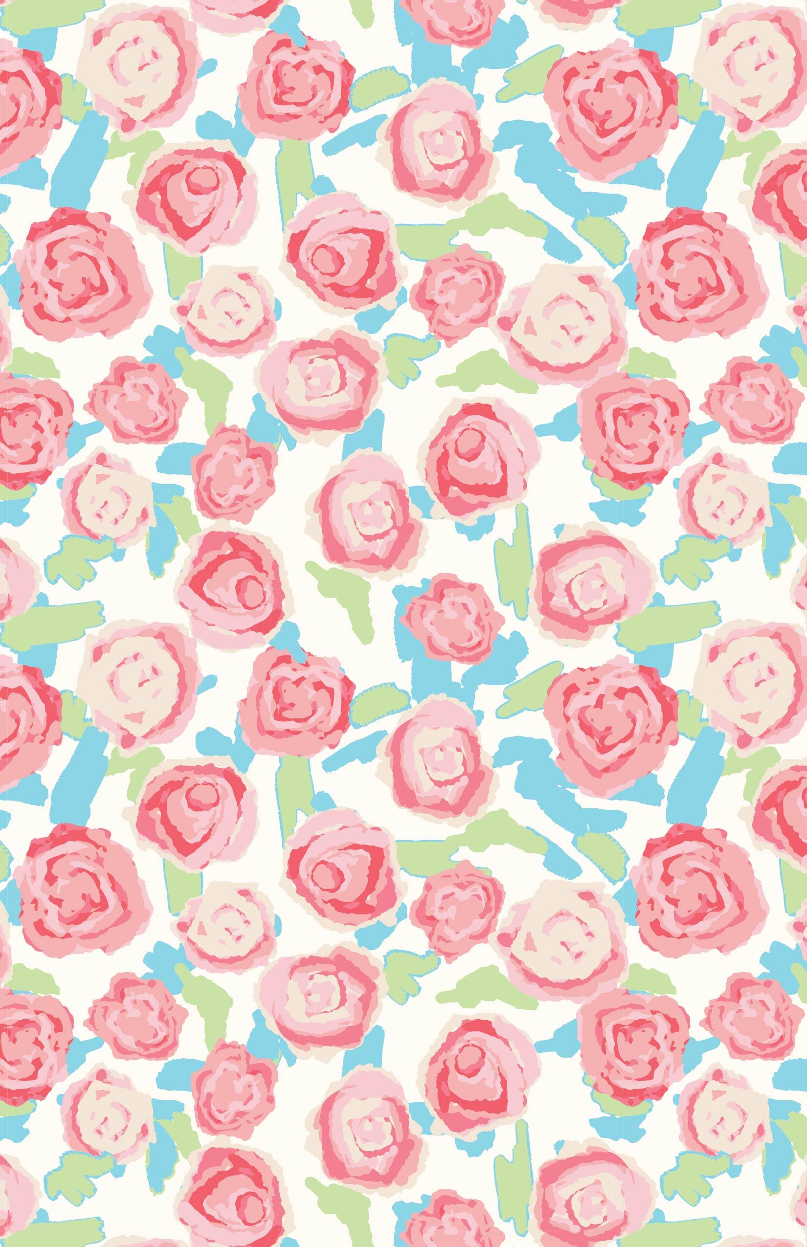 painted roses-01.jpg