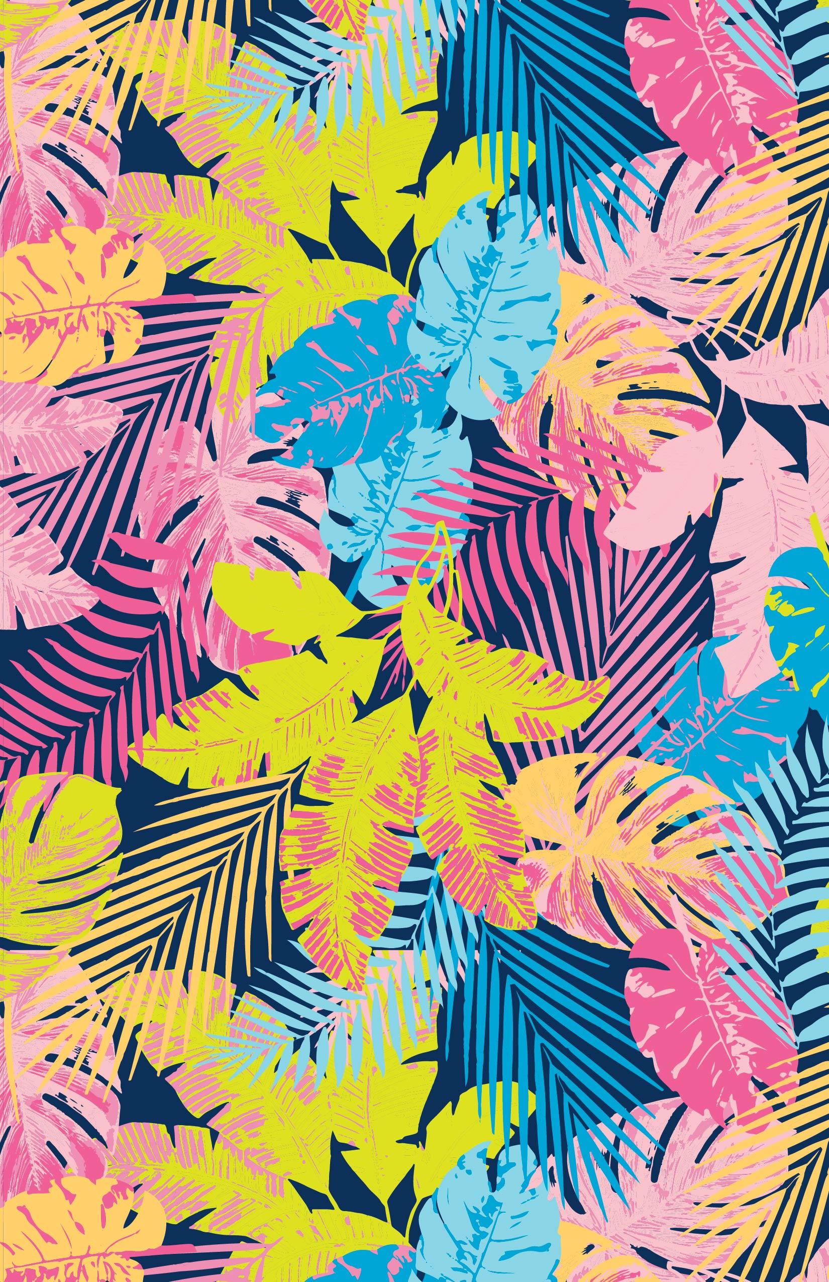 rainbow jungle-01.jpg