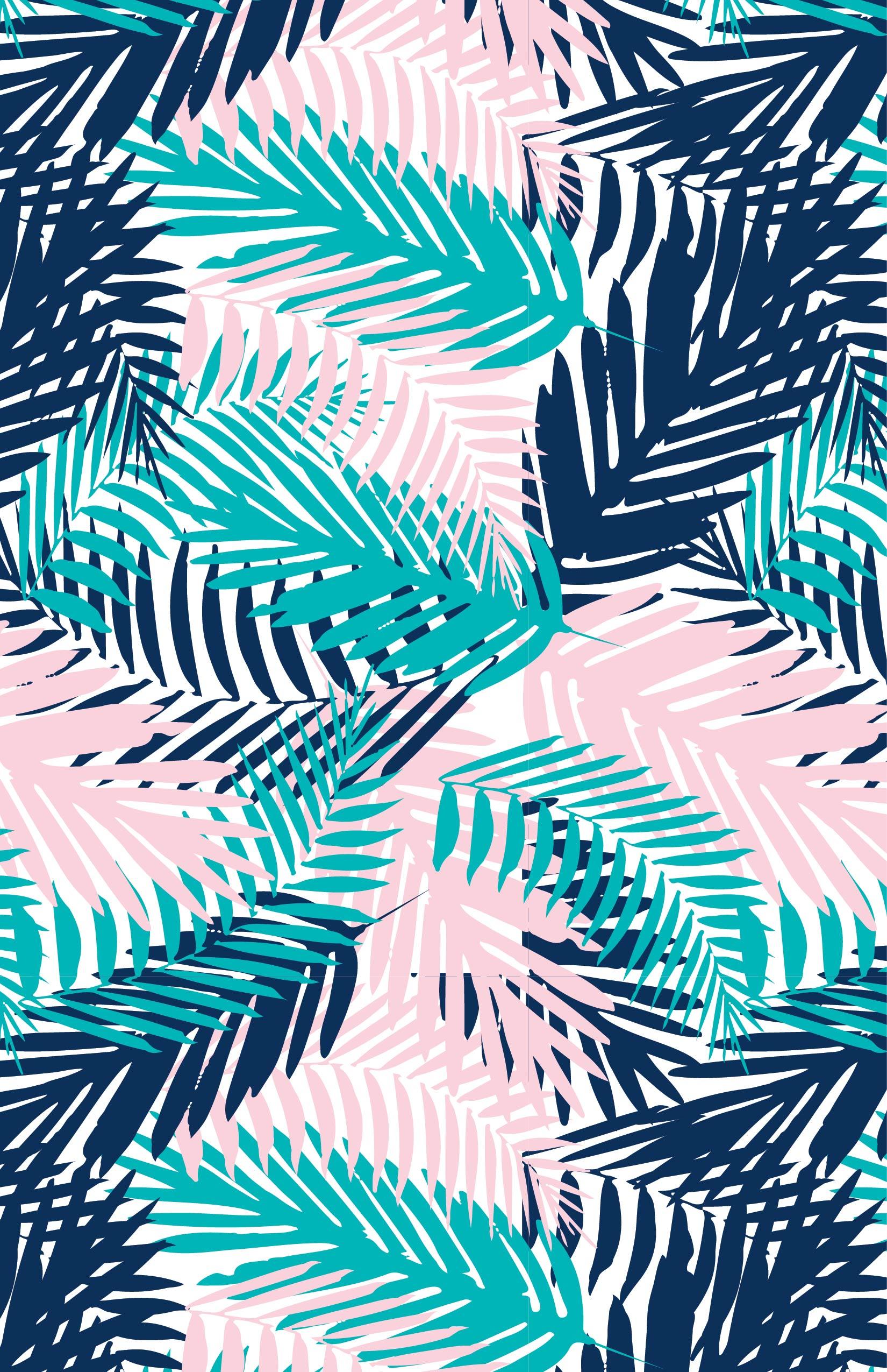 blue palms-01.jpg