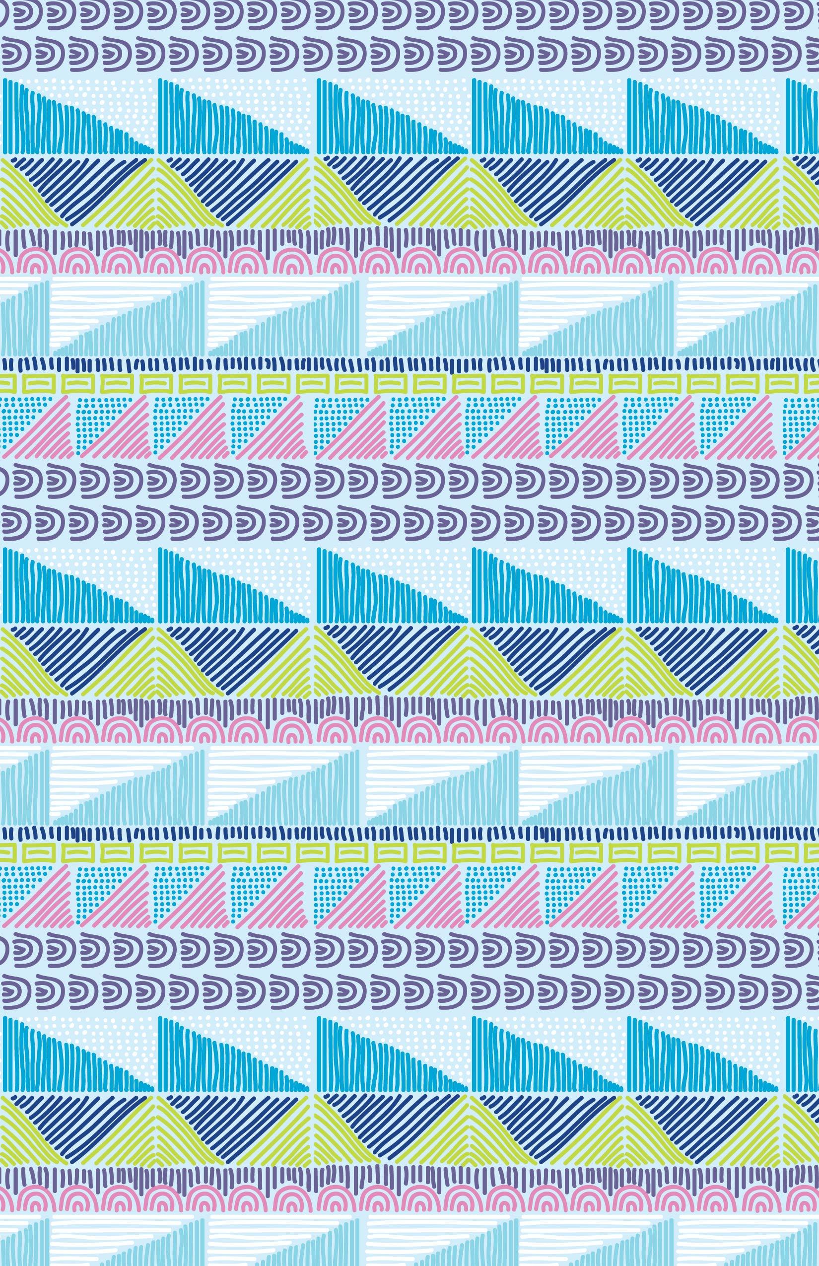 stitch geo_2-01.jpg