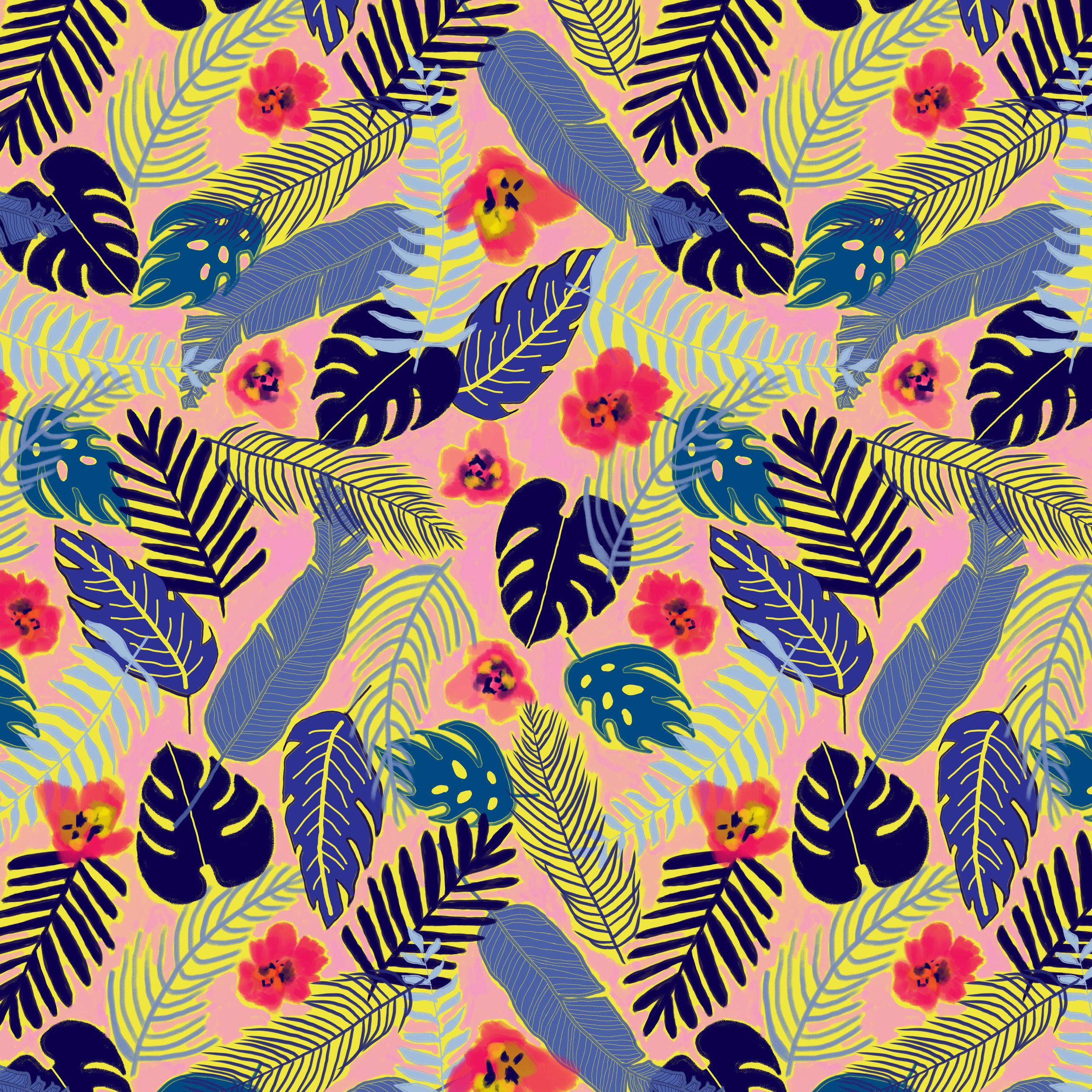 neon tropics-01.jpg