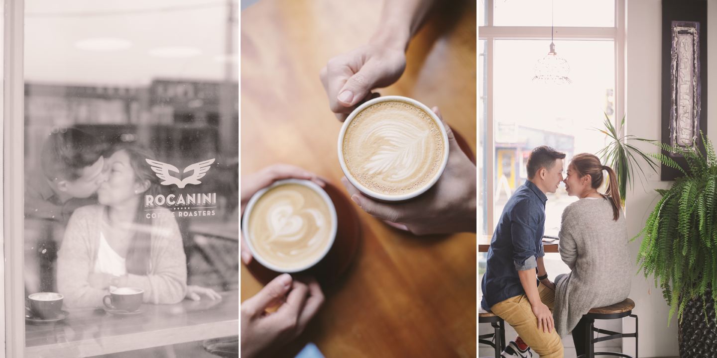 rocanini-reflection-coffee-couple-together-engagement-session-macy-yap-photography
