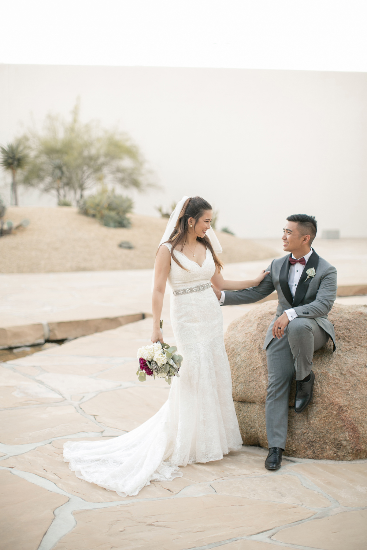 wedding-tips-from-a-wedding-photographer-cherish-the-moment