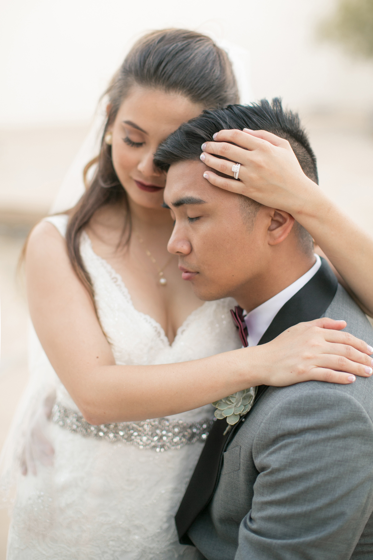 wedding-tips-from-a-wedding-photographer-cherish-your-partner