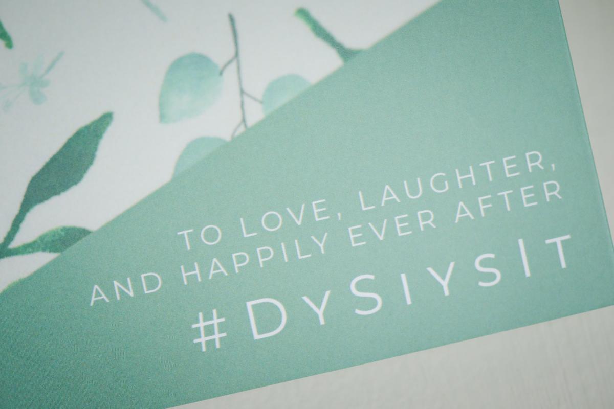 wedding-tips-have-a-wedding-hashtag