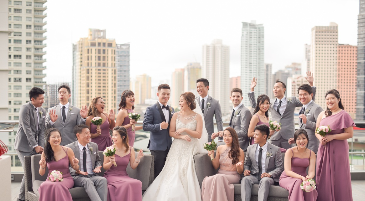 wedding-tips-from-a-wedding-photographer-celebrate-and-have-fun