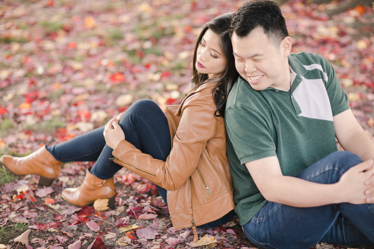 engagement-shoot-venues-east-vancouver-macy-yap