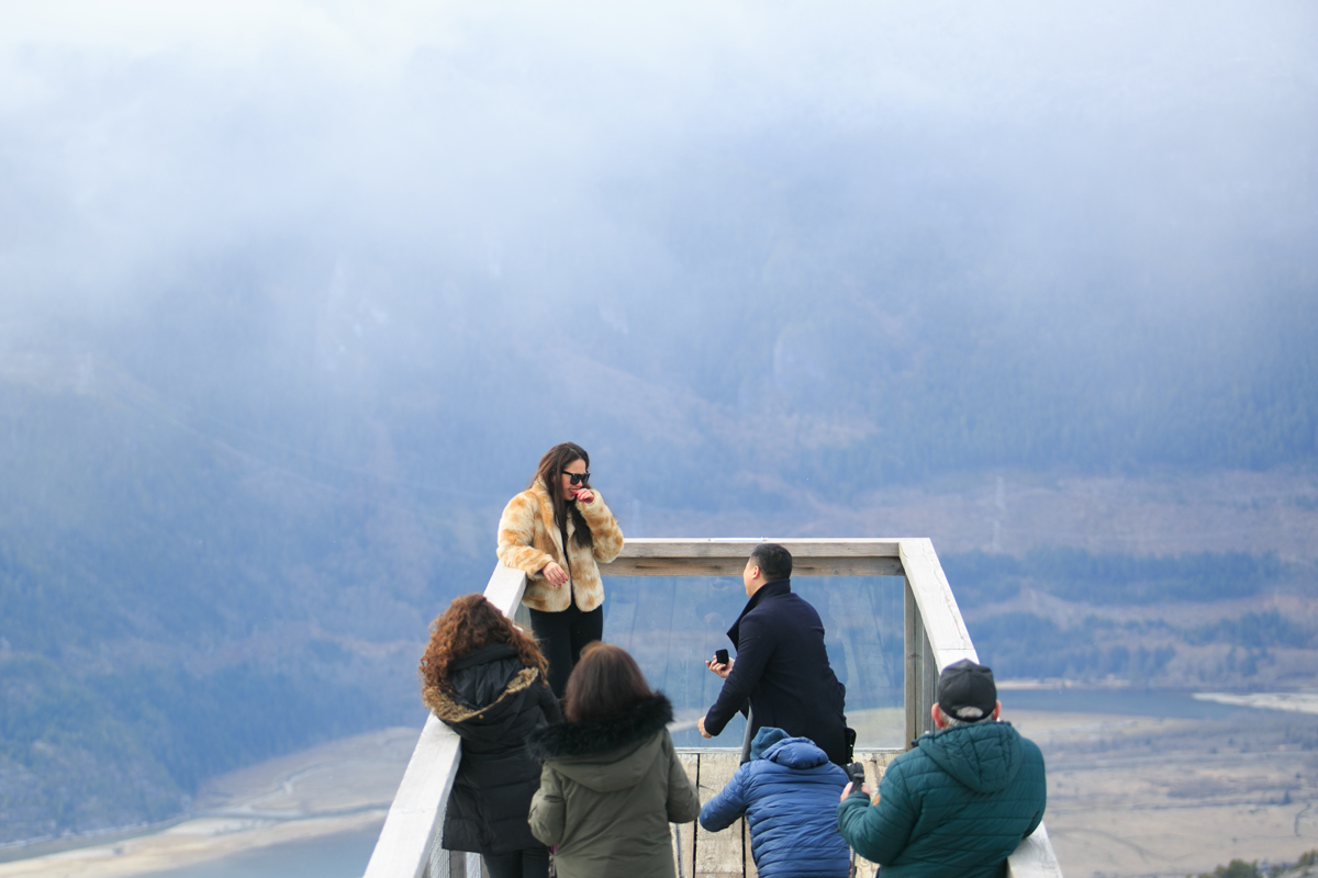 wedding-proposal-sea-to-sky-squamish.jpg
