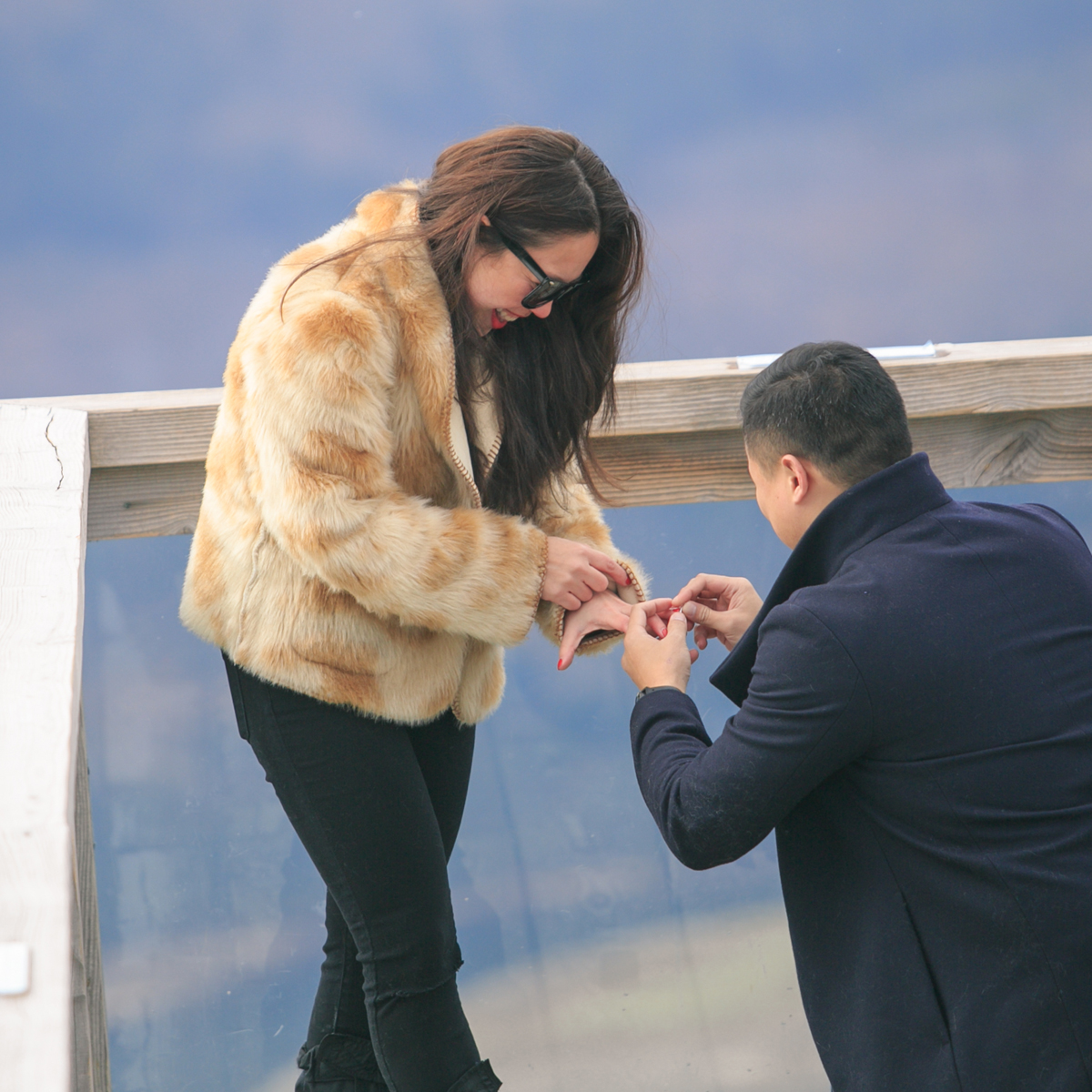 wedding-proposal-sea-to-sky-squamish-he-put-a-ring-on-it.jpg
