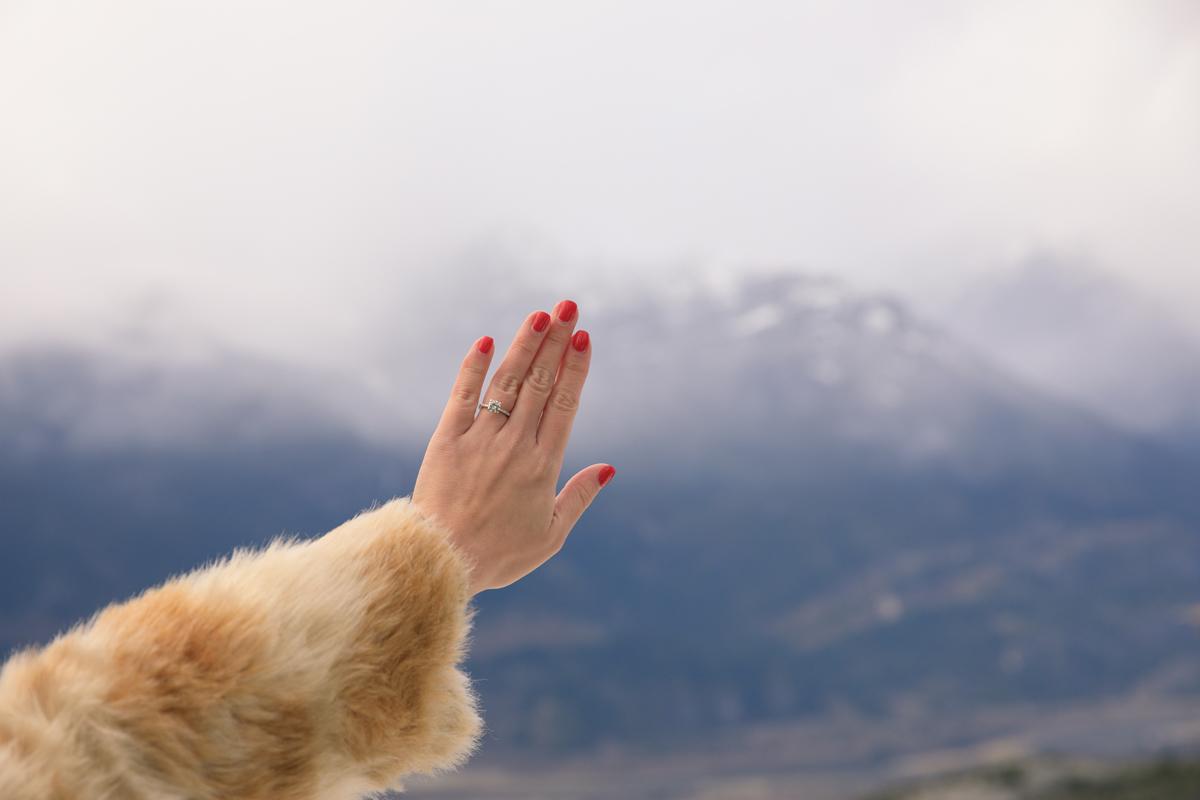 wedding-proposal-sea-to-sky-squamish-ring-shot.jpg
