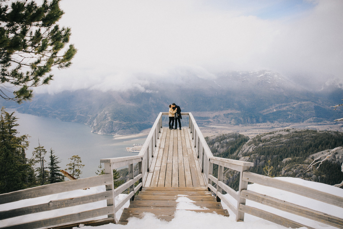 wedding-proposal-sea-to-sky-squamish-the-breathtaking-view.jpg